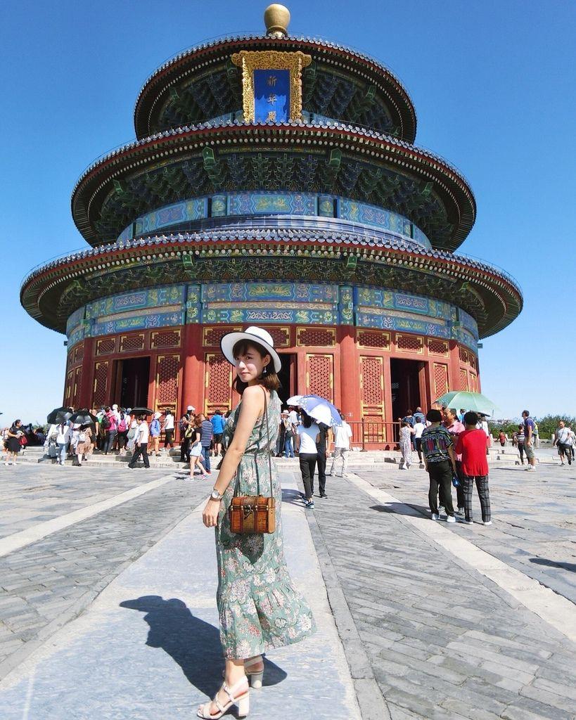 北京_171206_0010.jpg