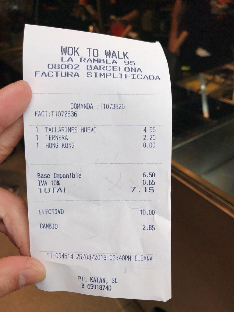 🐷巴塞隆那-wok to walk_180406_0008.jpg