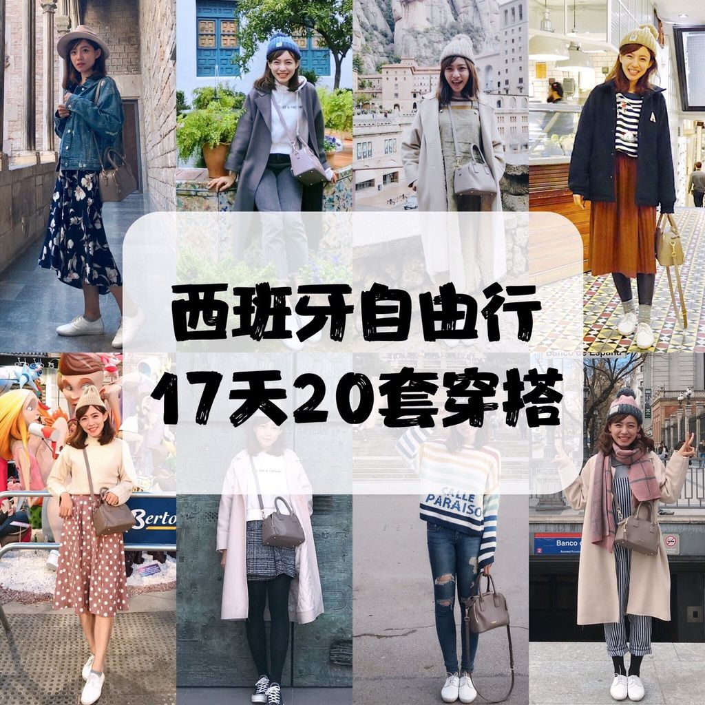 S__34652187.jpg