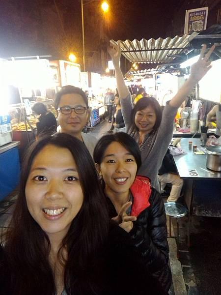 201512台灣教育展_9808.jpg