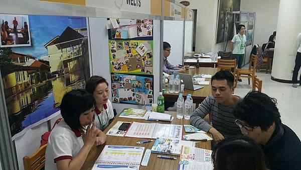 201512台灣教育展_5534.jpg
