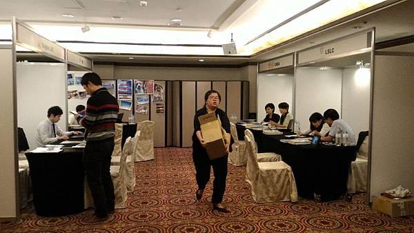 201512台灣教育展_1826.jpg