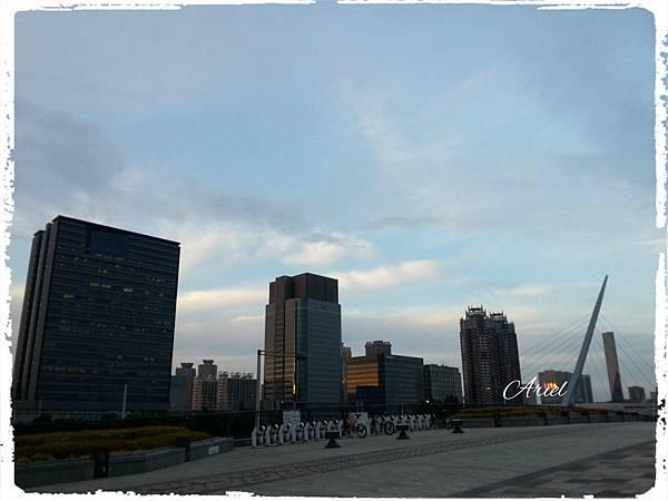 20150306_172218 (1).jpg