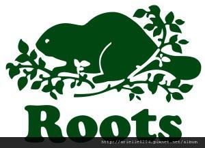 rootscoolcanucks_ca.jpg