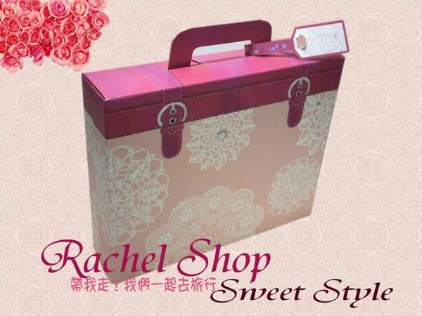 Rachel-1.jpg
