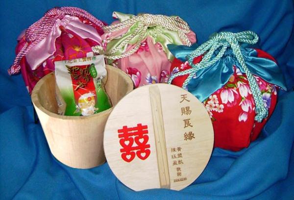 池上米桶禮盒02.jpg