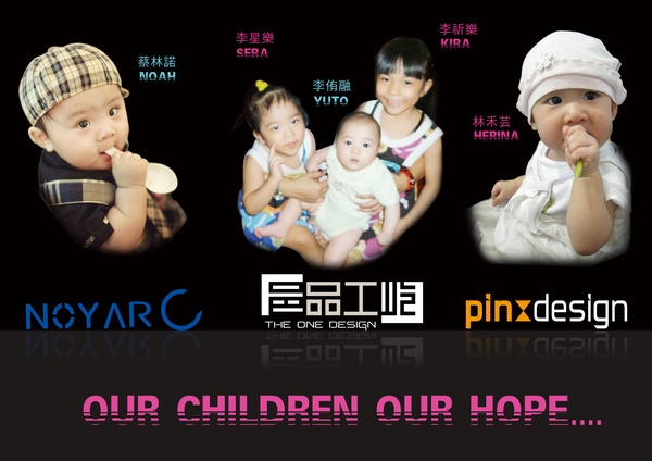 our_hope.jpg