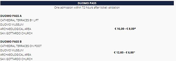 duomo pass.png