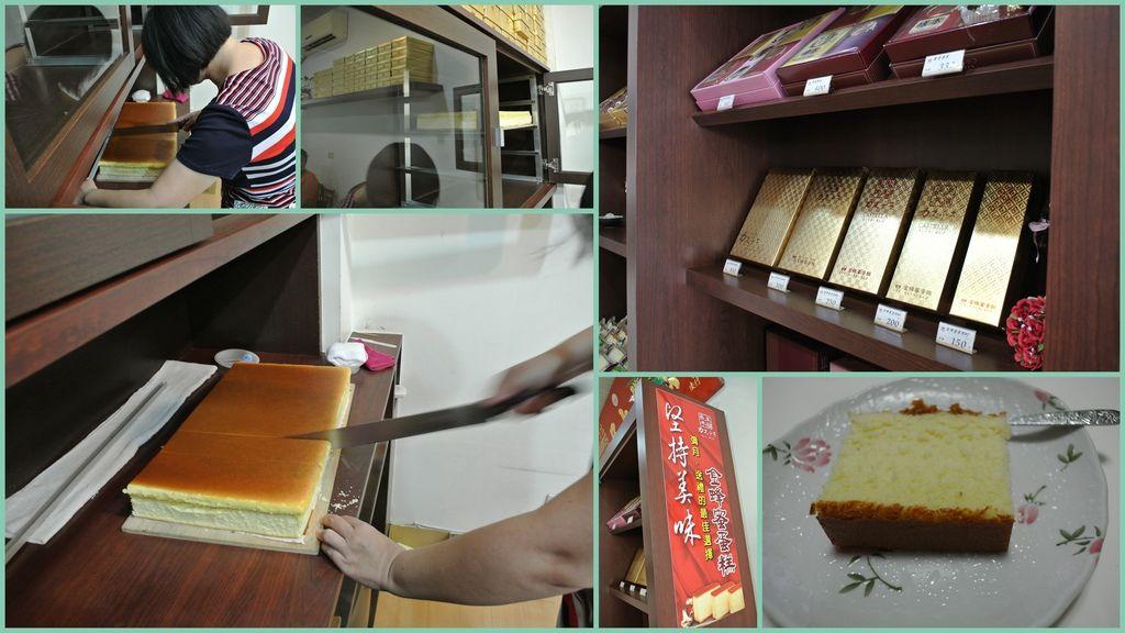 20121007-08台南吃吃吃3