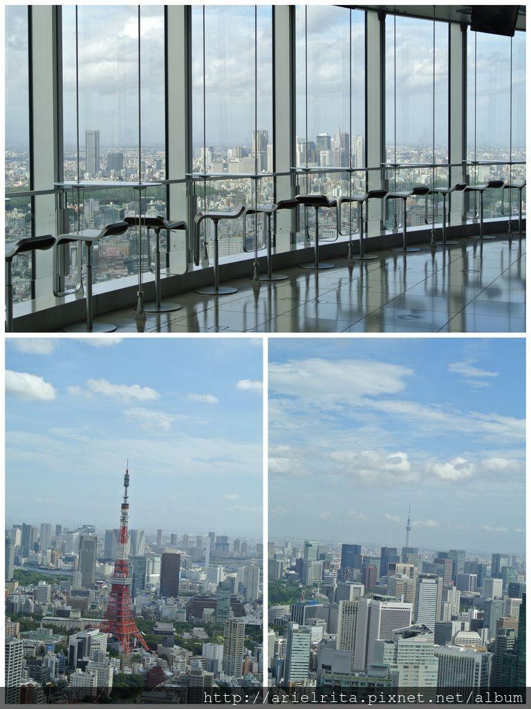 2013-10 日本東京2