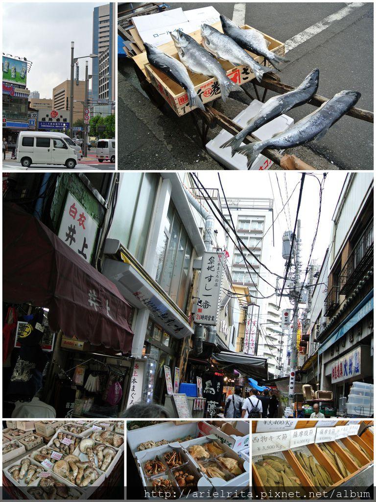 2013-10 日本東京11