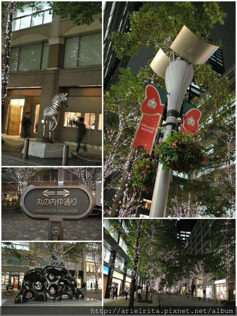 2013-10 日本東京3