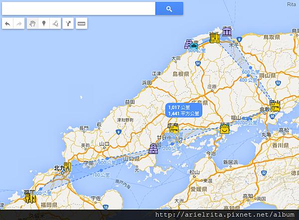 big_map.png