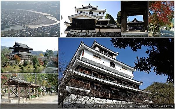 11-23錦帶橋、岩国城1.jpg