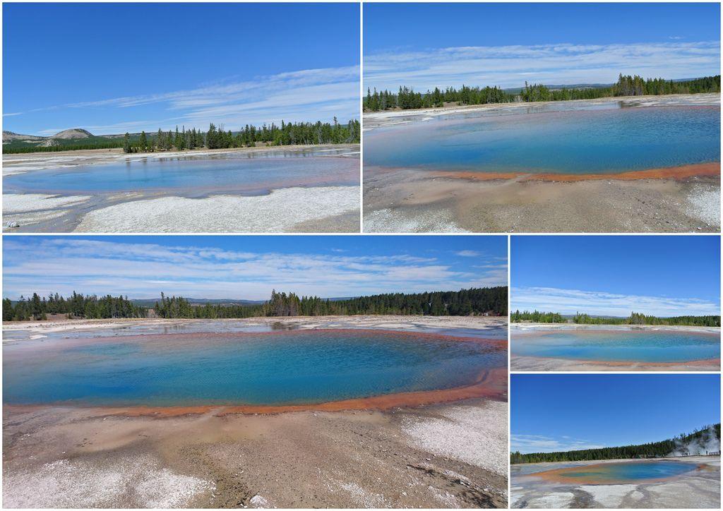 Turquoise Pool.jpg