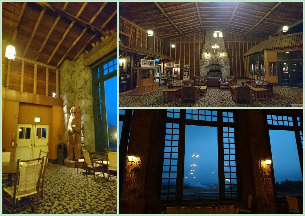 Old Faithful Lodge-1.jpg