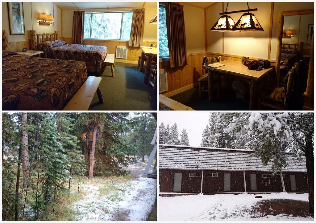 Lake Lodge Western Cabin.jpg