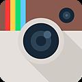 1444853979_Instagram