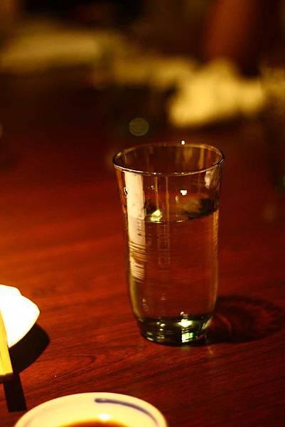 常夜燈 (6)