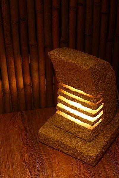 常夜燈 (12)