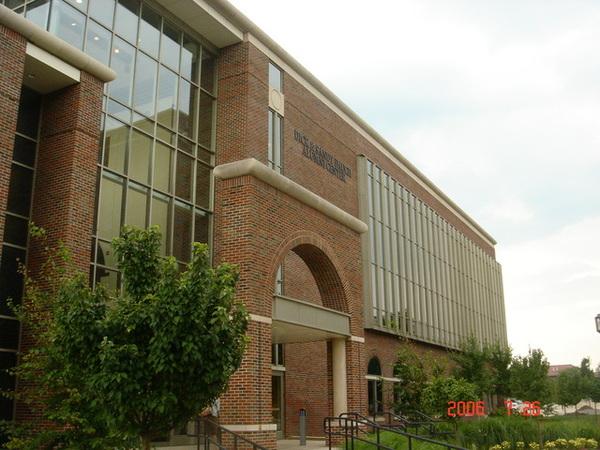 Alumine Center