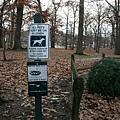 Lafayette Park 002