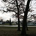Lafayette Park 008