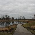 Lafayette Park 017