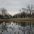 Lafayette Park 067