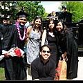 Sharad跟他來自紐約的朋友們