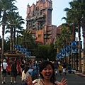 MGM-Tower of Terror