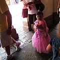 【Magic Kingdom】小公主
