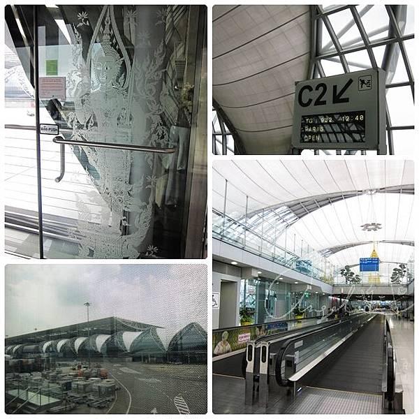 泰國機場2.jpg