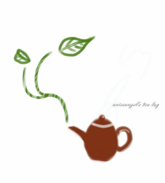 Sketch180112318