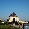 Jian Kai-Shek Memorial.jpg