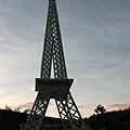 Eiffel Tower in Paper.jpg