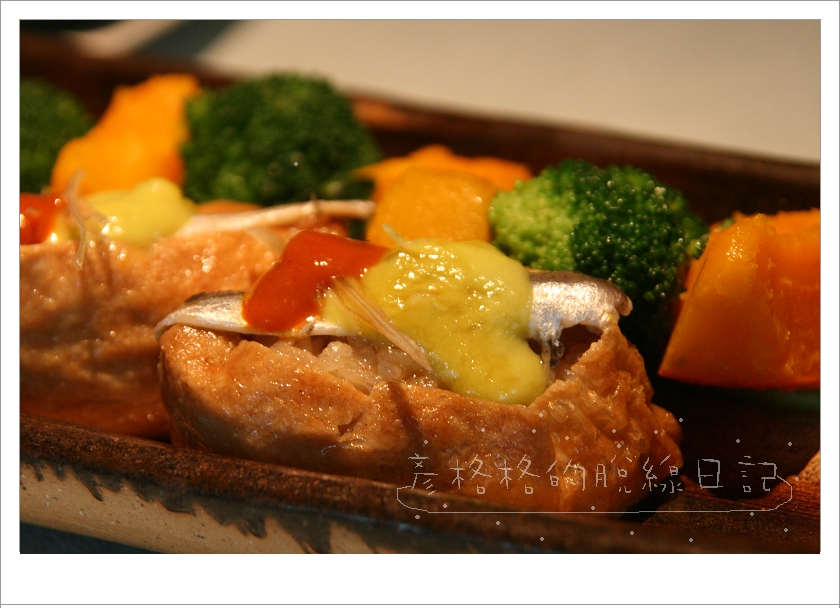 鯷魚壽司.jpg