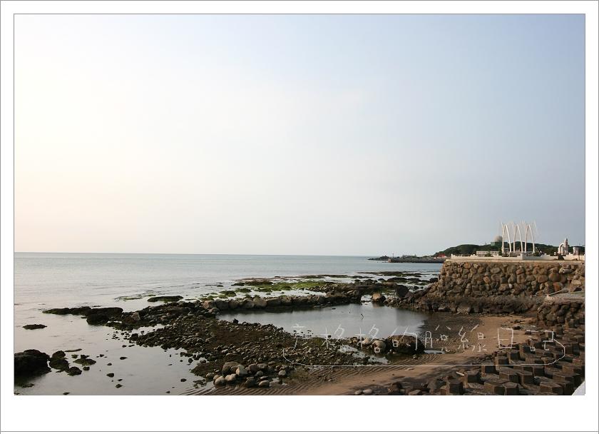 北海岸樣貌變了很多.jpg