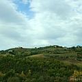 山城聖吉米納諾.jpg