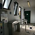 公廁要投0.5歐元.jpg