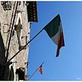Italy!.jpg