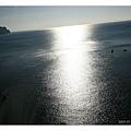 金屬光澤的海地毯.jpg