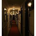 旅館走廊.jpg