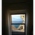 窗與景.jpg