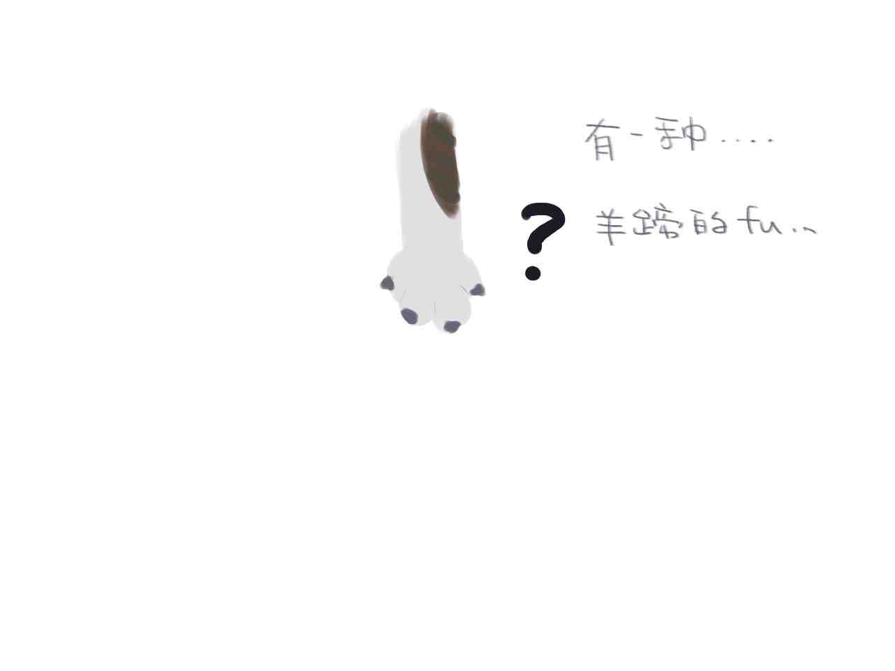 黑櫻桃色指甲油3.jpg