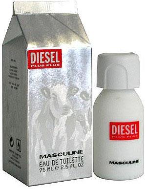 diesel男性香水.jpg