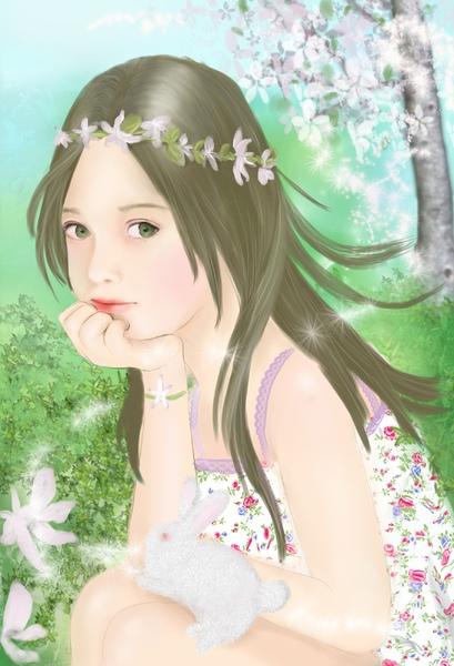 童話女孩1017.jpg