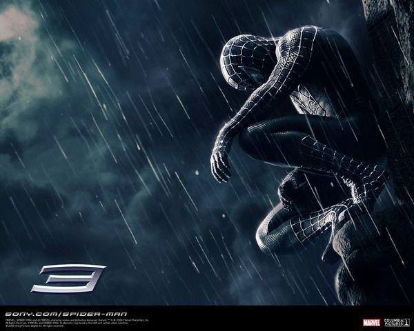 spiderman3_1600x1280.jpg