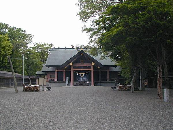 千歲神社2