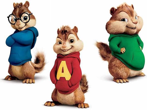 alvin-and-the-chipmunks.jpg